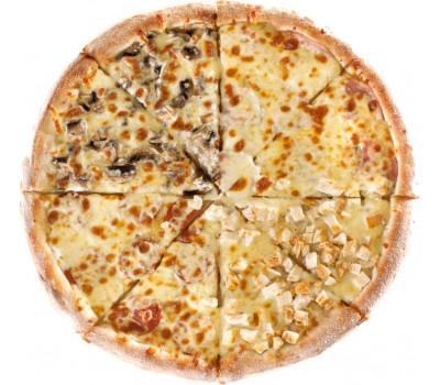 Пицца Ассорти в Пензе