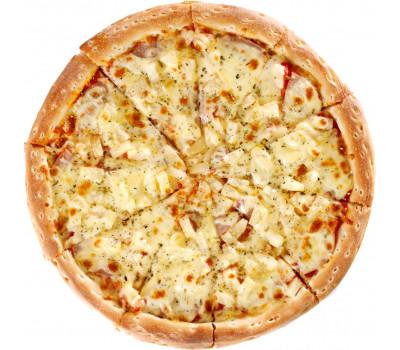 Гавайская пицца на дом в Пензе