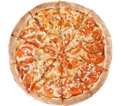 Итальянская пицца Маргарита в Пензе