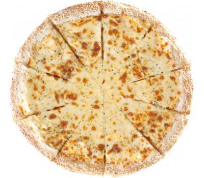 Сырная пицца на дом в Пензе