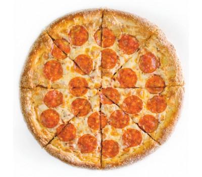 Пицца Пепперони с доставкой в Пензе