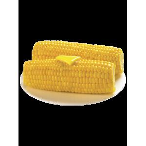 Кукуруза 2шт