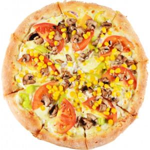 Пицца Буррито